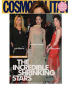 Danna_Weiss-Cosmo-Incredible_Shrinking_Stars