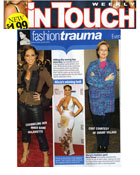 Danna_Weiss-In_Touch-Fashion_Trauma-Alicia_Keys