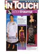 Danna_Weiss-In_Touch-Fashion_Trauma-Sarah_Jessica_Parker