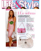 Danna_Weiss-Life_and_Style-Fashion_Must_Haves-Jennifer_Lopez