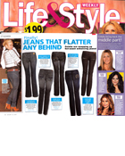 Danna_Weiss-Life_and_Style-Jeans_that_Flatter_Any_Behind