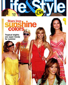 Danna_Weiss-Life_and_Style-Sunshine_Colors-Mariah_Carey