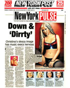 Danna_Weiss-New_York_Post-Down_and_Dirrty-Christina_Aguillera.jpg