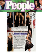 Danna_Weiss-People-Style_Watch-Debra_Messing