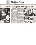 Danna_Weiss-Star_Ledger-Junior_Designer_Who_Sparkles