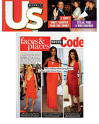 Danna_Weiss-US_Weekly-Dress_Code-Debra_Messing