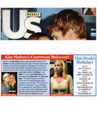 Danna_Weiss-US_Weekly-Kim_Mathers
